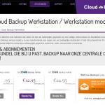 cloud-inside-backup