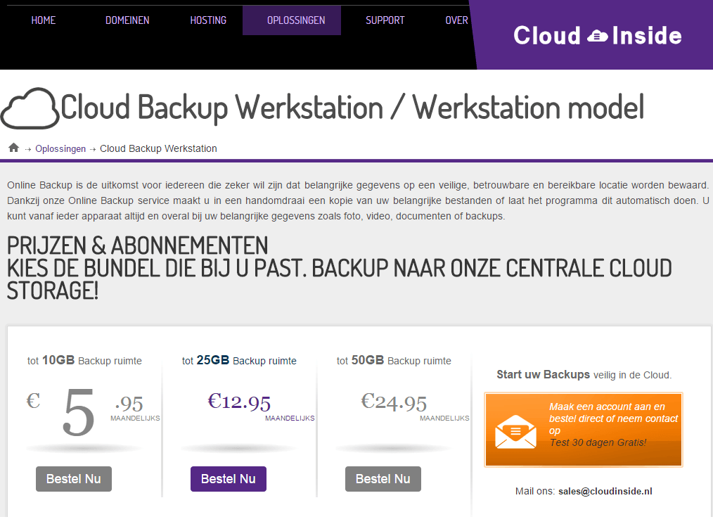 cloud-inside-backup
