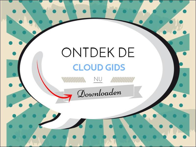 download de cloud gids en ontdek de cloud!