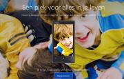 onedrive gratis cloud opslag